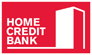 Home_Credit_Bank